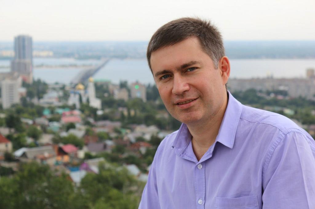 levit-sergey-valerievich